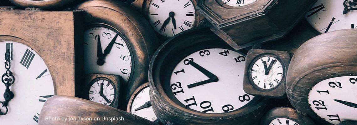 כפתור - שעונים ונהנים - קבוצת חברתית
